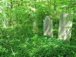 Queechy Cemetery