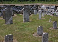 Stoner Family Cemetery