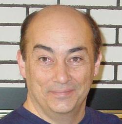Mark Speer