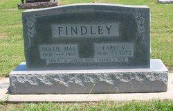Earl V. Findley