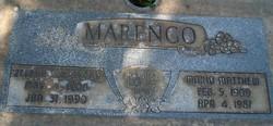 Mario Matthew Marengo