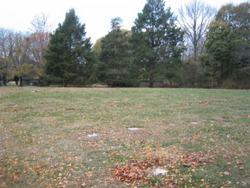 Rosedale Friends Cemetery