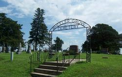 Wheeler Grove Cemetery