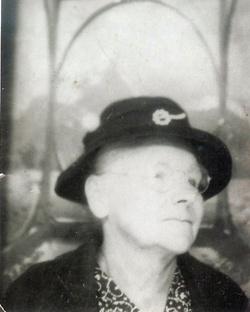 Charlotte E Cashour