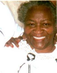 Lottie C. <I>Gibbs</I> Dye
