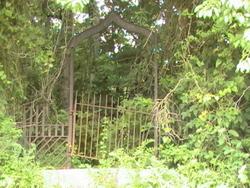 Marable Cemetery
