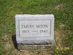 Carlos Emery Moon