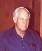 S. M. Adcock