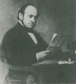 William Vermilye Brady