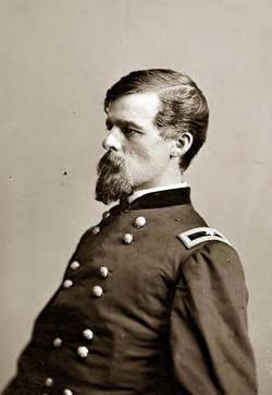 BG Charles Carroll Walcutt