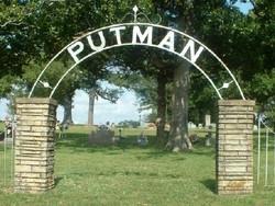 Putman Cemetery