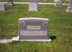William L Kuhn, Jr