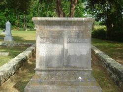 William H. Rosa