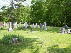Atkinson Cemetery