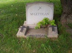 McGettigan