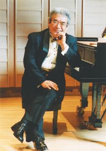Kentaro Haneda