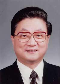 Huang Ju