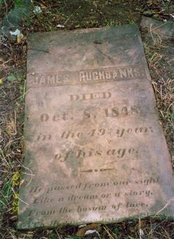 James Hughbanks