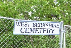 West Berkshire Cemetery
