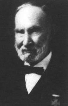 Pvt John Gordon Beale