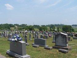 Summer Shade Cemetery