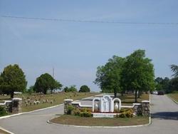 Crescent Hill Memorial Gardens and Mausoleum