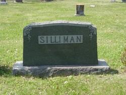 Benjamin Arthur Silliman