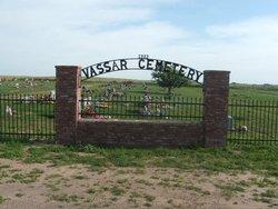 Vassar Cemetery