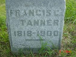 Francis C. Tanner