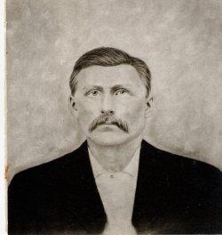 John F. Adaway