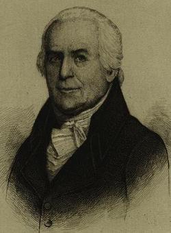William Fleming