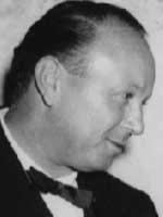 Irving Applebaum Allen