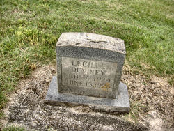 Lucille Deviney