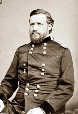 Thomas Ewing, Jr