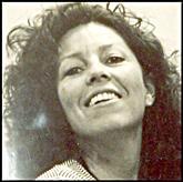 "Cynthia Marie ""Cindy"" <I>McDaniel</I> Pignatelli"