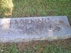 Grace E. Tabeling