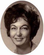 Clara Margaret Castleberry