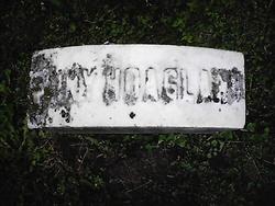 Pliny Hoagland