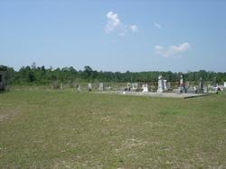 Bright Prospect Cemetery