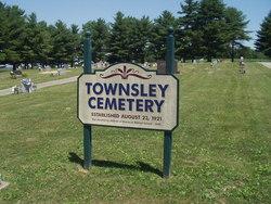 Townsley Cemetery