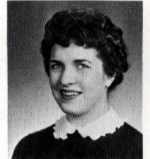 Linda Ann Almond