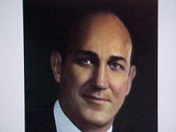 Stanley M Makowski