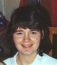 Carolyn Heiks