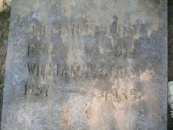 Lillian Alice <I>Cooke</I> Olds