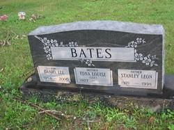 Daniel Lee Bates