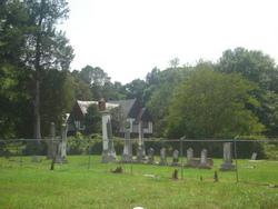 Tennille Cemetery