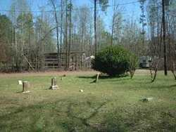 Cassels Cemetery