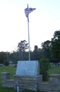 Hartselle Memory Gardens