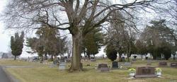 East Belmore Cemetery