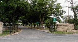 Carlsbad Cemetery